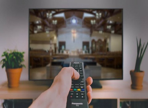 Making the Most of Your Online Mass